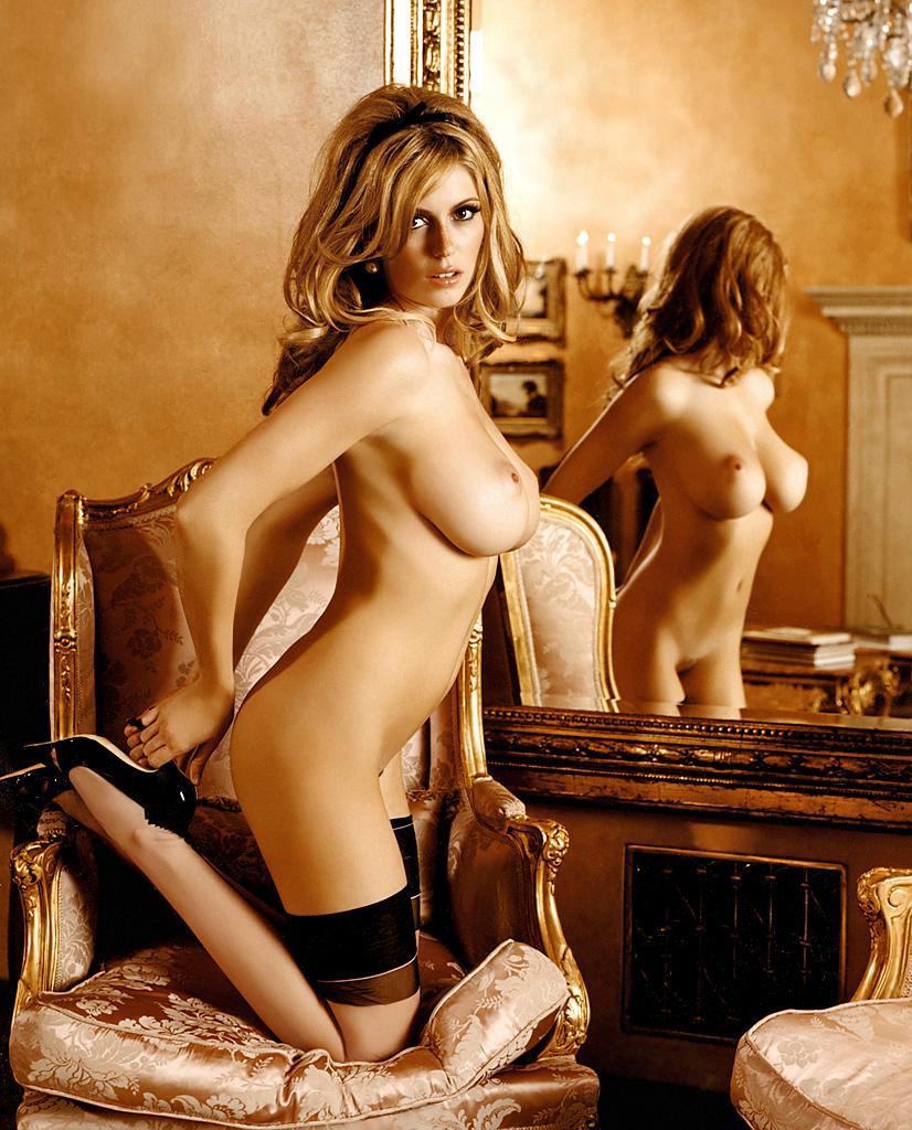 posmotret-eroticheskie-kartinki